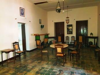 4304 sqft, 8 bhk IndependentHouse in Builder Project Parra, Goa at Rs. 1.2000 Lacs