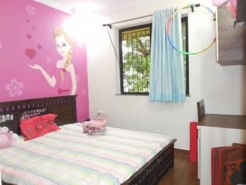1076 sqft, 2 bhk Apartment in Builder Project Alto Betim Porvorim, Goa at Rs. 60.0000 Lacs
