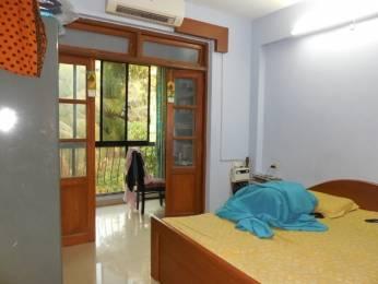 1183 sqft, 2 bhk Apartment in Builder Project Santa Cruz, Goa at Rs. 60.0000 Lacs