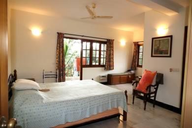 2130 sqft, 3 bhk Apartment in Builder Project Miramar Circle, Goa at Rs. 2.8000 Cr