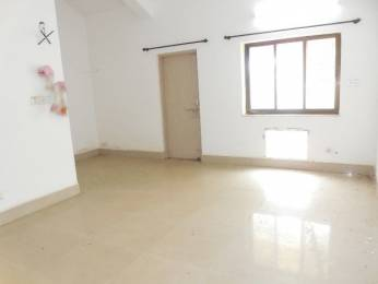 1098 sqft, 2 bhk Apartment in Builder Project Ribandar, Goa at Rs. 45.0000 Lacs