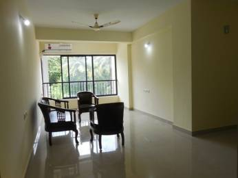 1022 sqft, 2 bhk Apartment in Builder Project Karaswada, Goa at Rs. 25000