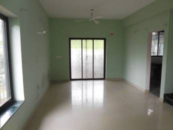 1936 sqft, 3 bhk Villa in Builder Project Old Goa Road, Goa at Rs. 30000