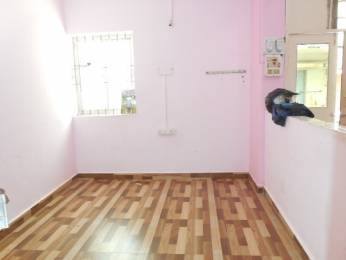 591 sqft, 1 bhk Apartment in Builder Project Karaswada Junction, Goa at Rs. 11000