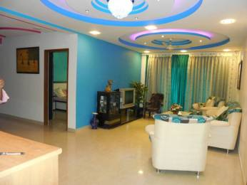 1506 sqft, 3 bhk Apartment in Builder Project Velha, Goa at Rs. 20000