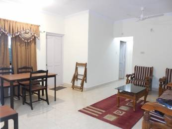 1119 sqft, 2 bhk Apartment in Builder Project Mapusa, Goa at Rs. 18000