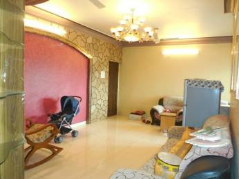 1313 sqft, 3 bhk Apartment in Builder Project Old Goa Road, Goa at Rs. 65.0000 Lacs