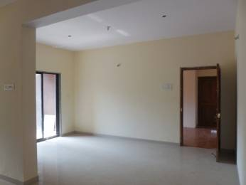 1259 sqft, 2 bhk Apartment in Builder Project Corlim, Goa at Rs. 46.0000 Lacs