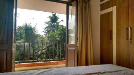 1237 sqft, 2 bhk Apartment in Builder Project Panjim, Goa at Rs. 65.0000 Lacs