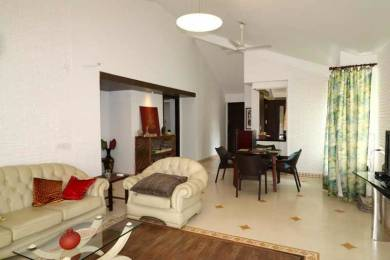 1657 sqft, 2 bhk Apartment in Builder Project Reis Magos, Goa at Rs. 1.3000 Cr