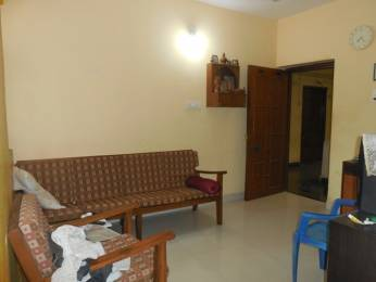 613 sqft, 1 bhk Apartment in Builder Project Merces, Goa at Rs. 26.0000 Lacs
