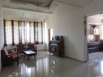 1022 sqft, 2 bhk Apartment in Builder Project Duler Ground Road, Goa at Rs. 20000