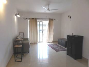 1582 sqft, 3 bhk Apartment in Builder Project Karaswada, Goa at Rs. 25000