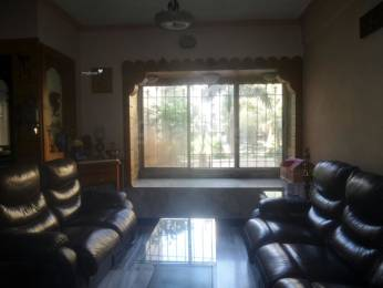 890 sqft, 2 bhk Apartment in Kabra Hyde Park Thane West, Mumbai at Rs. 32000