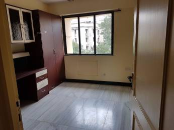 1850 sqft, 3 bhk Apartment in Hiranandani Estate Thane West, Mumbai at Rs. 35000