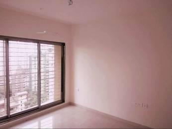 1350 sqft, 3 bhk Apartment in Rosa Bella Thane West, Mumbai at Rs. 31000