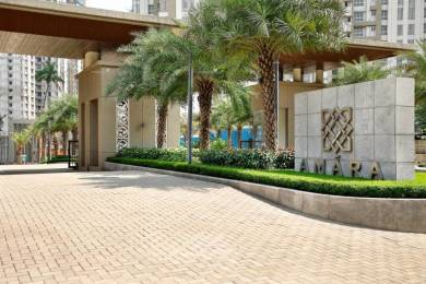 700 sqft, 1 bhk Apartment in Lodha Codename Crown Jewel Thane West, Mumbai at Rs. 16000