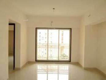 1175 sqft, 3 bhk Apartment in Lalani Residency Thane West, Mumbai at Rs. 1.4000 Cr