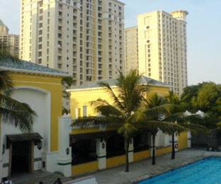 1091 sqft, 2 bhk Apartment in Hiranandani Estate Thane West, Mumbai at Rs. 30000