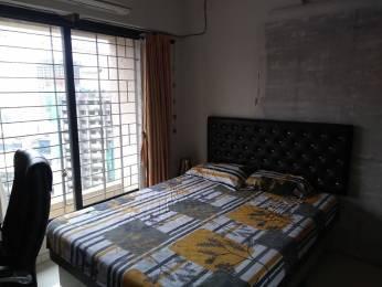 2397 sqft, 4 bhk Apartment in Neelkanth Palms Thane West, Mumbai at Rs. 85000