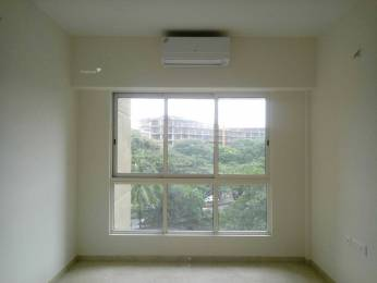 542 sqft, 1 bhk Apartment in Lodha Amara Tower 1 To 5 And 7 To 19 Thane West, Mumbai at Rs. 17000
