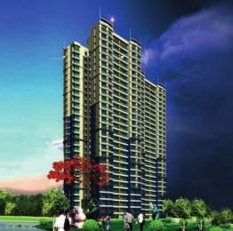 903 sqft, 2 bhk Apartment in Neelkanth D4 IRIS Thane West, Mumbai at Rs. 27000