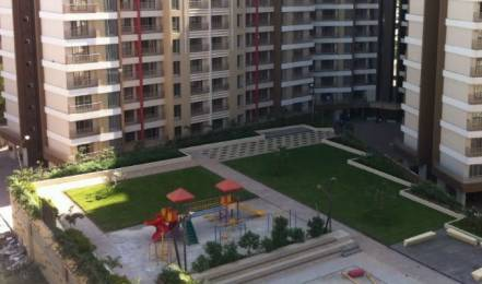 880 sqft, 2 bhk Apartment in Builder Project Penkar Pada, Mumbai at Rs. 16500