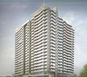 672 sqft, 1 bhk Apartment in SK Imperial Heights Mira Road East, Mumbai at Rs. 49.6860 Lacs