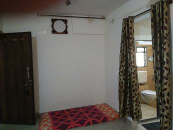 585 sqft, 1 bhk Apartment in Sugandhi Shree Sugandh Virar, Mumbai at Rs. 37.0000 Lacs