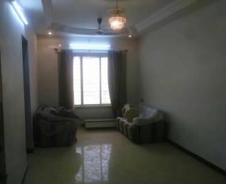 1250 sqft, 4 bhk Apartment in Agarwal Gokul Heights Virar, Mumbai at Rs. 18000