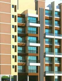 595 sqft, 1 bhk Apartment in Builder max valley Bolinj naka, Mumbai at Rs. 25.8500 Lacs