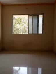 315 sqft, 1 bhk Apartment in Gokul Upvan Nivara Virar, Mumbai at Rs. 15.5000 Lacs