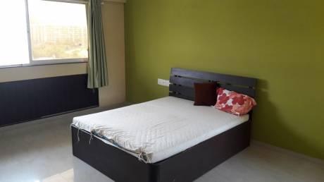 1500 sqft, 4 bhk Apartment in Rustomjee Avenue M Virar, Mumbai at Rs. 25000