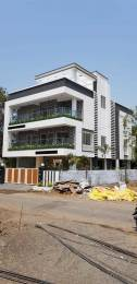 3010 sqft, 3 bhk BuilderFloor in Builder shri swami samarth bunglows Hadapsar, Pune at Rs. 3.0000 Cr