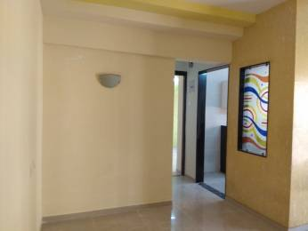 530 sqft, 1 bhk Apartment in Unique Builder Samta Apartment Virar, Mumbai at Rs. 29.0000 Lacs