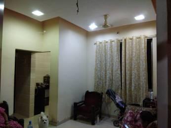 450 sqft, 1 bhk Apartment in Builder Central Park Virar Virar West, Mumbai at Rs. 22.5100 Lacs