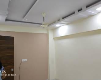 880 sqft, 2 bhk Apartment in Builder Magnum apartment virar Virar West, Mumbai at Rs. 40.0000 Lacs