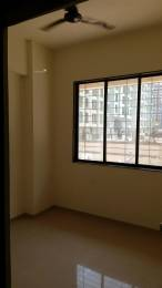 650 sqft, 1 bhk Apartment in Nine Sundaram Plaza Nala Sopara, Mumbai at Rs. 26.5000 Lacs