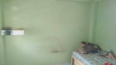 600 sqft, 1 bhk Apartment in Builder nav varsha vihar Malad West, Mumbai at Rs. 85.0000 Lacs