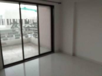 820 sqft, 2 bhk Apartment in HDIL Residency Park II Virar, Mumbai at Rs. 33.5000 Lacs