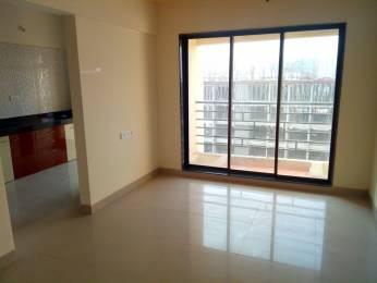 1000 sqft, 2 bhk Apartment in Builder sugandhi heights Virar West, Mumbai at Rs. 14000