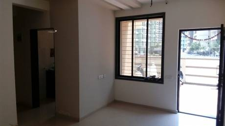 631 sqft, 1 bhk Apartment in Sugandhi Vihar Virar, Mumbai at Rs. 10000