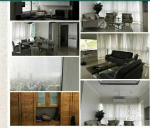 2200 sqft, 3 bhk Apartment in Builder indiabull sky worli Worli, Mumbai at Rs. 10.0000 Cr