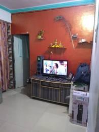 375 sqft, 1 bhk Apartment in Builder Aarti apartment bolinj Bolinj naka, Mumbai at Rs. 5000