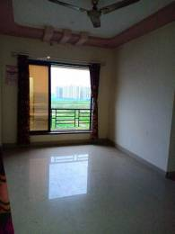 1000 sqft, 2 bhk Apartment in Baria Bldg No 9 M Baria Twin Tower Virar, Mumbai at Rs. 65.0000 Lacs