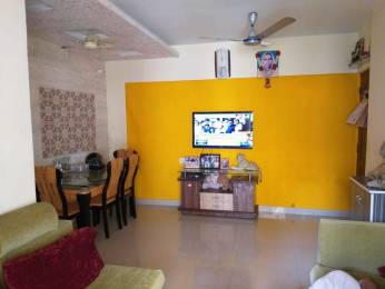 1250 sqft, 3 bhk Apartment in Builder shripal tara Virat Nagar, Mumbai at Rs. 17500