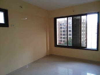 850 sqft, 2 bhk Apartment in Builder om vinayak nallasopara Nalasopara East, Mumbai at Rs. 40.0000 Lacs