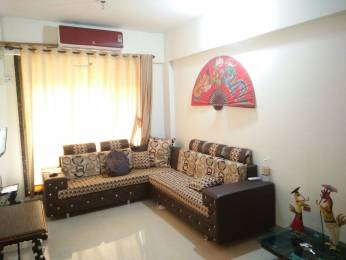 450 sqft, 1 bhk Apartment in Builder whitefeild chs Andheri West, Mumbai at Rs. 1.0000 Cr