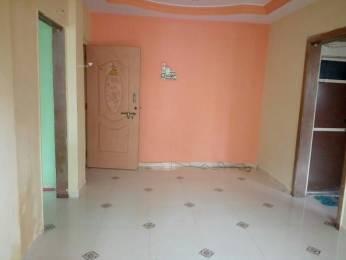 520 sqft, 1 bhk Apartment in Builder sripal van Virar West, Mumbai at Rs. 6500