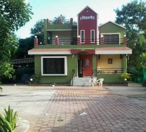 4500 sqft, 5 bhk IndependentHouse in Builder shree hari bunglow Palghar, Mumbai at Rs. 1.4000 Cr